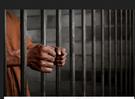 खाडी र मलेसियामा नेपाली श्रमिक जेलमा,कुन देशमा कति ?